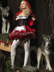 divine-red-riding-hood-costume-570x750-2x