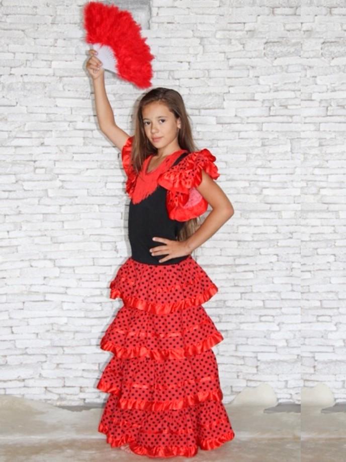 Испанские Платья В Аренду